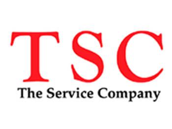 TSC-The-Service-Company.jpg