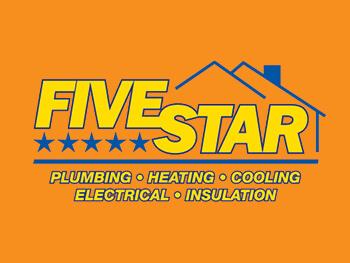 Five-Star-Logo.jpg