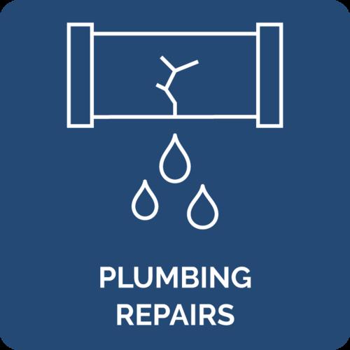 plumbing-repairs-icon.png