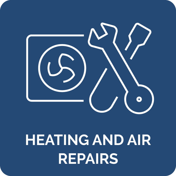 heating-and-air-repairs-icon.png
