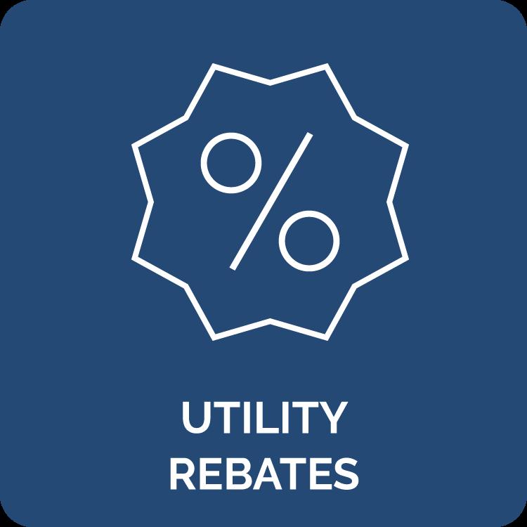 utility-rebates-icon.png