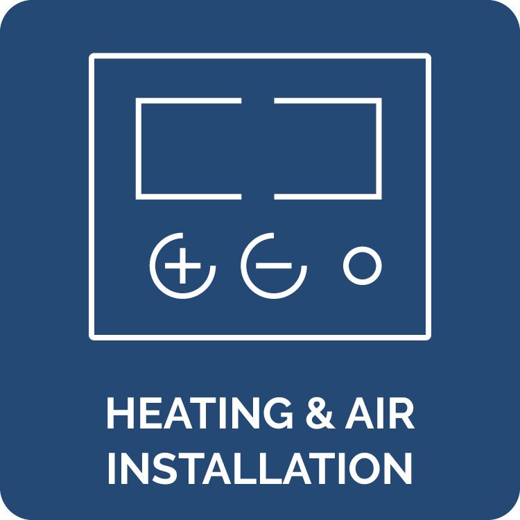 heating-and-air-installation-icon.png