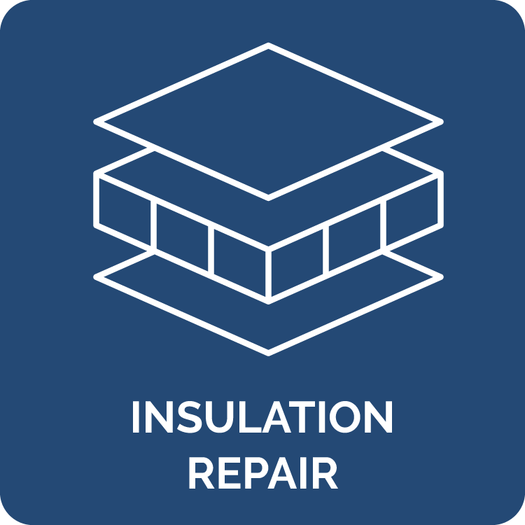 insulation-repair-icon.png