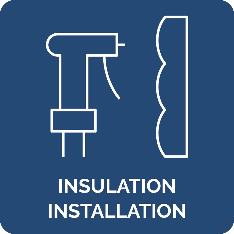 insulation-installation-icon.png