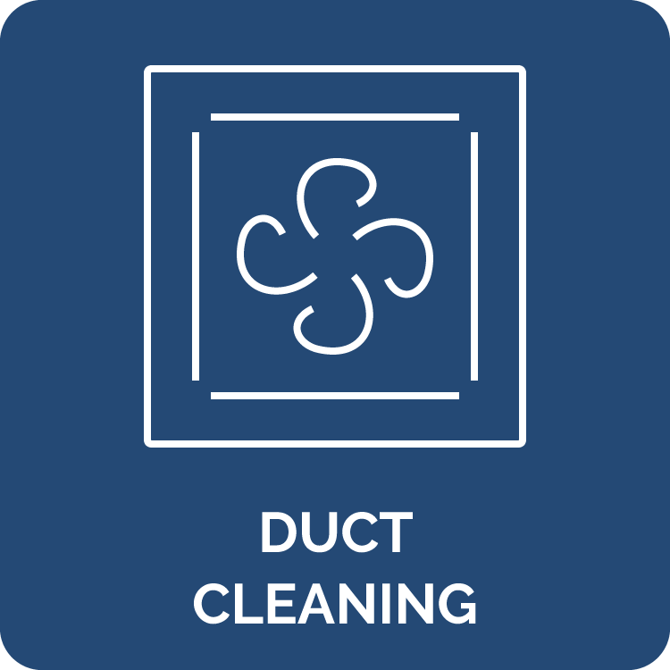 duct-cleaning-icon.png