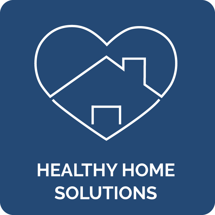 healthy-home-solutions-icon.png