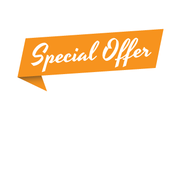 Coupon_50-off-Any-Service_Orange-Banner.png