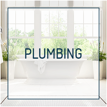Plumbing-(Bath)-Services-Button_NEW.png