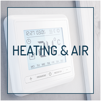 Heating-Air-Services-Button_NEW.png
