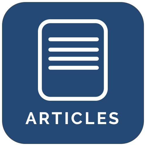 articlesicons.jpg