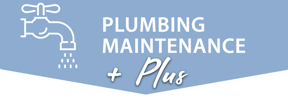 $14 Monthly$159 Annually - Service Call Free with Repair————-———Free Level 1 Diagnosis ($99 value)————-———Lifetime Repair Warranty*————-———20% Discount on Repairs————-———Annual Inspection————-———Backflow Certification*————-———Flush / Drain Water Heater*————-———50% off Toilet Rebuild*————-———Aerator Faucet Cleaning or Replacement————-———4-Hour Response Time