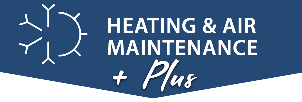 $24 Monthly$259 Annually - Service Call Free with Repair————-———20% Discount on Heating & Cooling Repairs————-———20% Discount on Indoor Air Quality Services————-———Five Year Parts Warranty————-———Two Precision Tune Up and Check Visits per year*————-———Free Refrigerant / Freon————-———Free Five Star CPR Testing to Identify Your Home's Energy Appetite*————-———Free Manufacturer's Warranty Maintenance Verification————-———Free Extended Warranty Maintenance Verification*————-———Drain Line Guarantee————-———Level 2 Electronic Leak Search