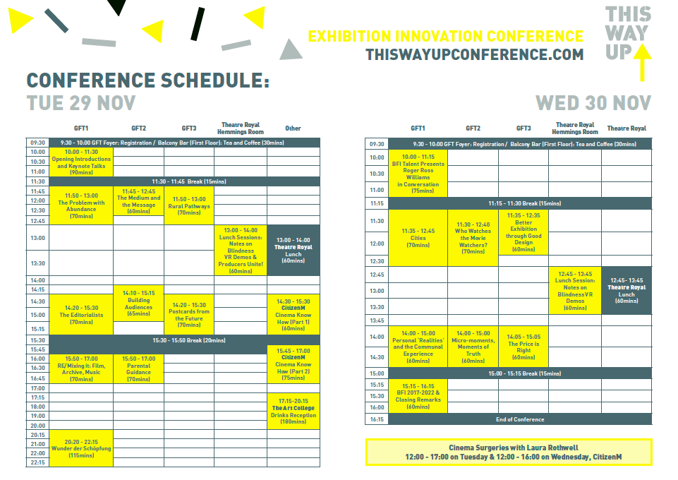 twu16-schedule-web-image2