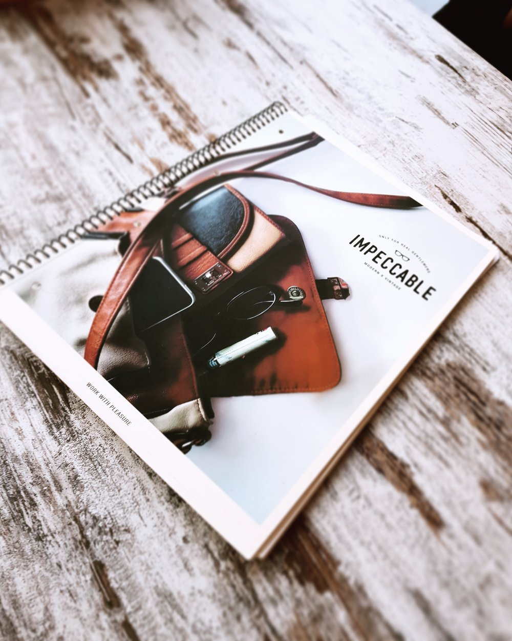Catalogue, brochure or excessive print - All the information you need will be condensed and provided as a fold-out in your delegate badge/lanyard.Detailed information will be on the website.