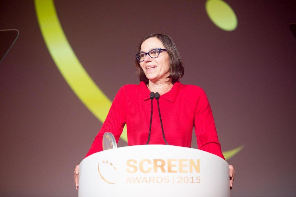 1228266_Clare-Binns-Screen-Awards-2.jpg