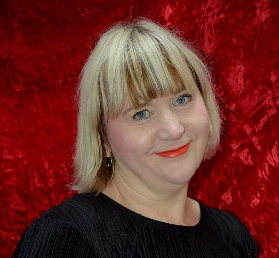 Susan-Picken-550x510.jpg
