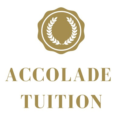 Accolade Tuition