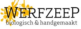 Werfzeep-logo