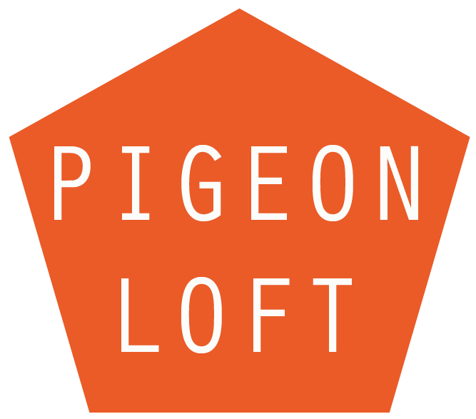 Pigeon Loft Creative Communications