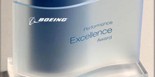 Boeing+Award.jpg