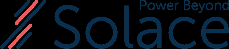 News — Solace Power - Intelligent Wireless Power, Sense