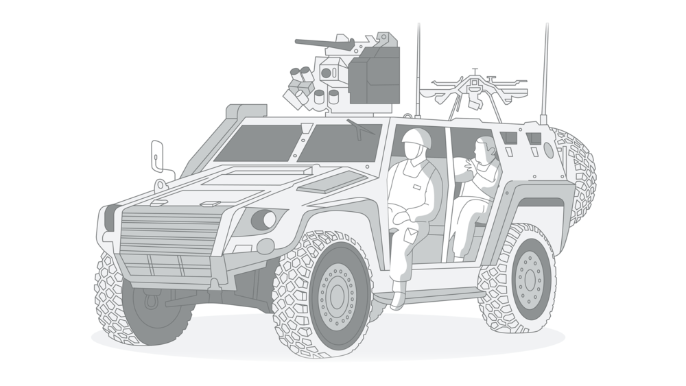 Military-Vehicle.png