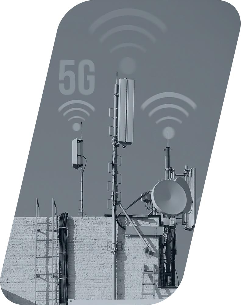Telecom.jpg