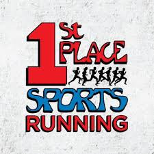 1st Place Sports