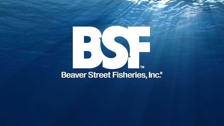 Beaver Street Fisheries, Inc.