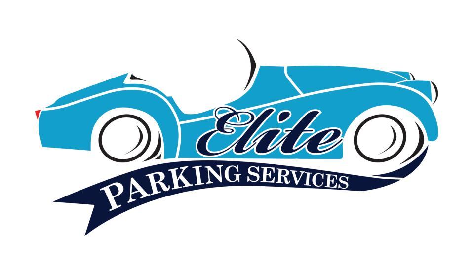 Elite Parking Services