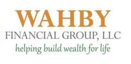 WAHBY Financial Group