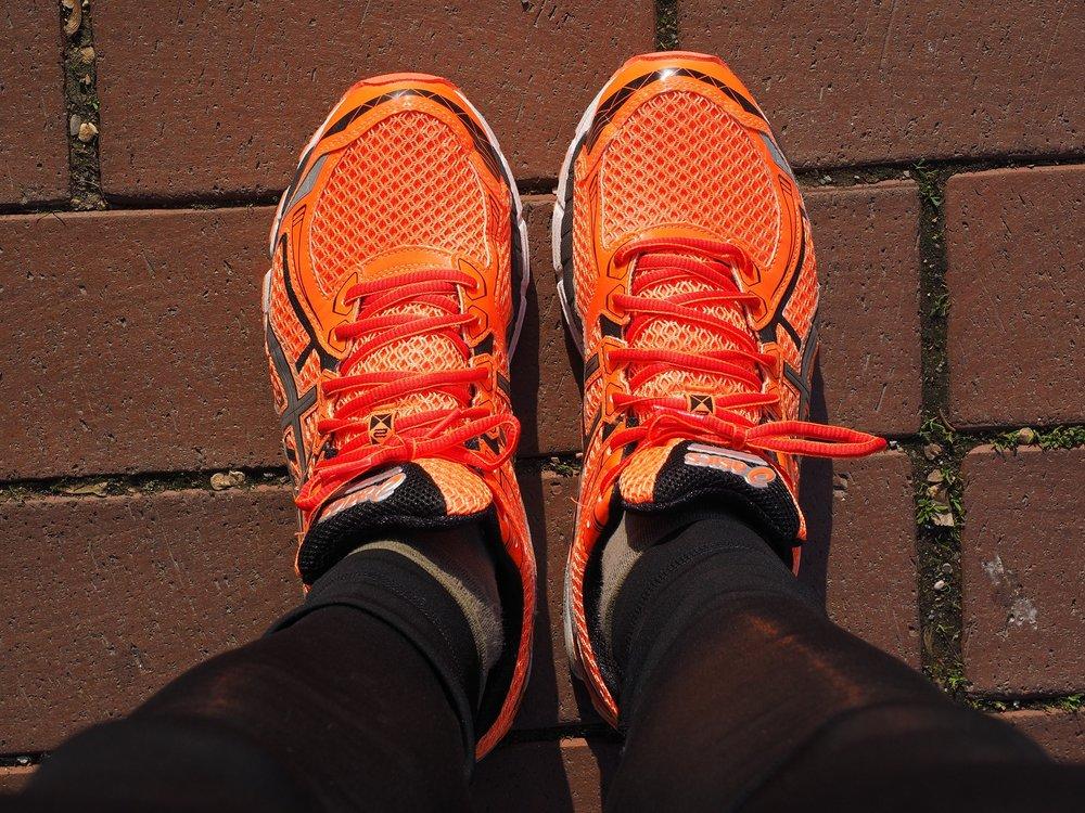 shoes-1260718_1920.jpg