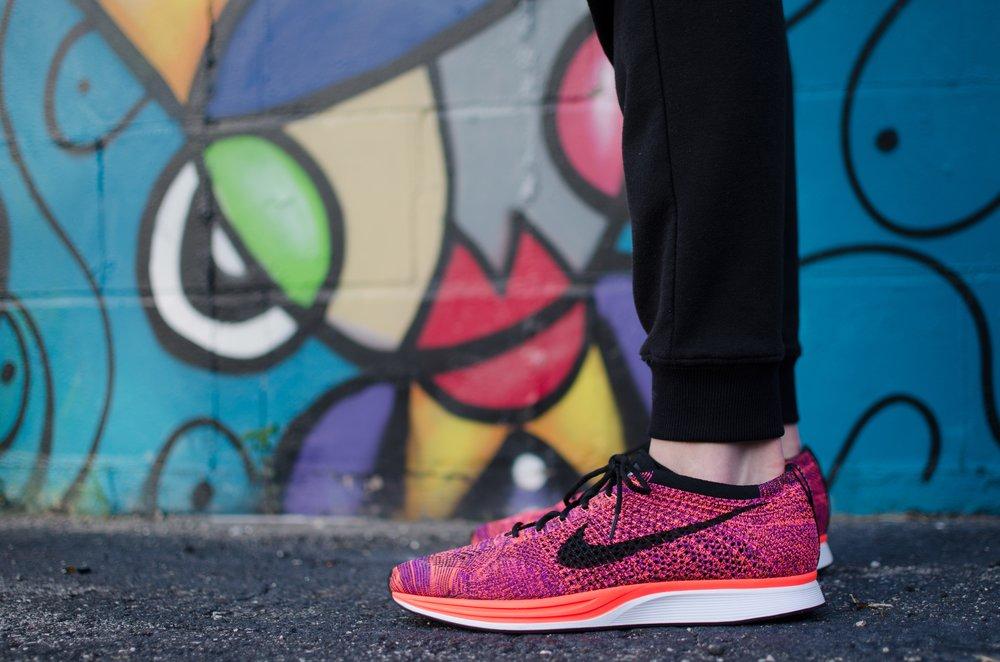 pink_running_shoes.jpg