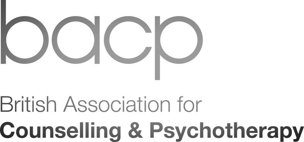 BACP2.jpg