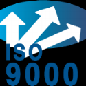 free-vector-iso9000-logo_091196_ISO9000_logo.png
