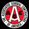 AGCVT-logo-200px.png