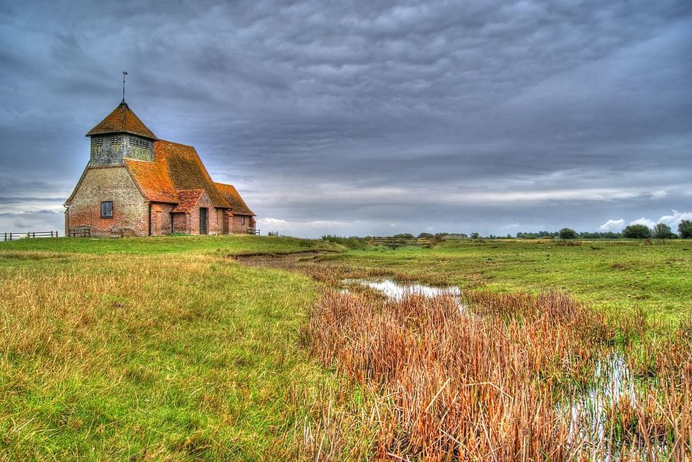 Romney_Marsh_Fairfield_Church.jpg