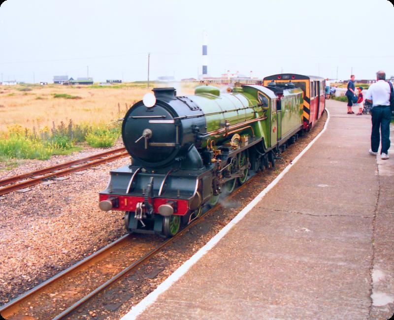 railway.png