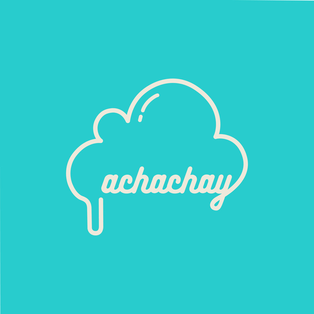 logo-achachay-01-03.jpg