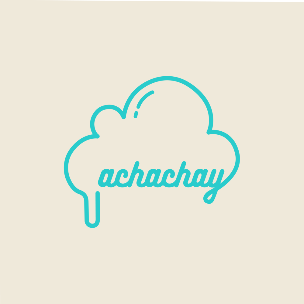 logo-achachay-01-01.png