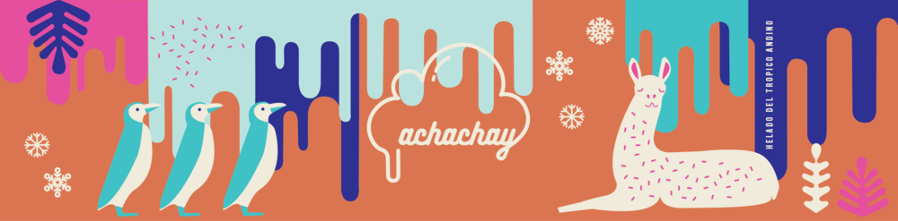 tarrinas-achachay-01.png