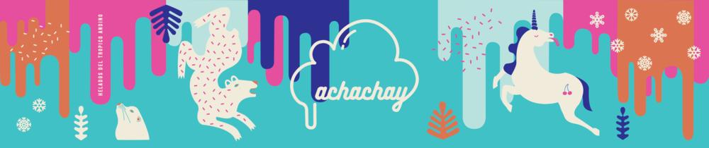 tarrinas-achachay-02.png