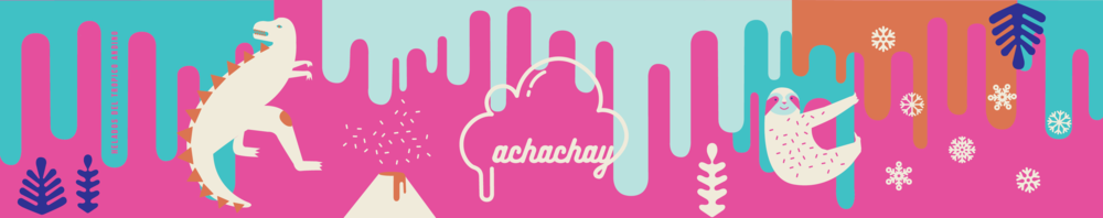 tarrinas-achachay-03.png