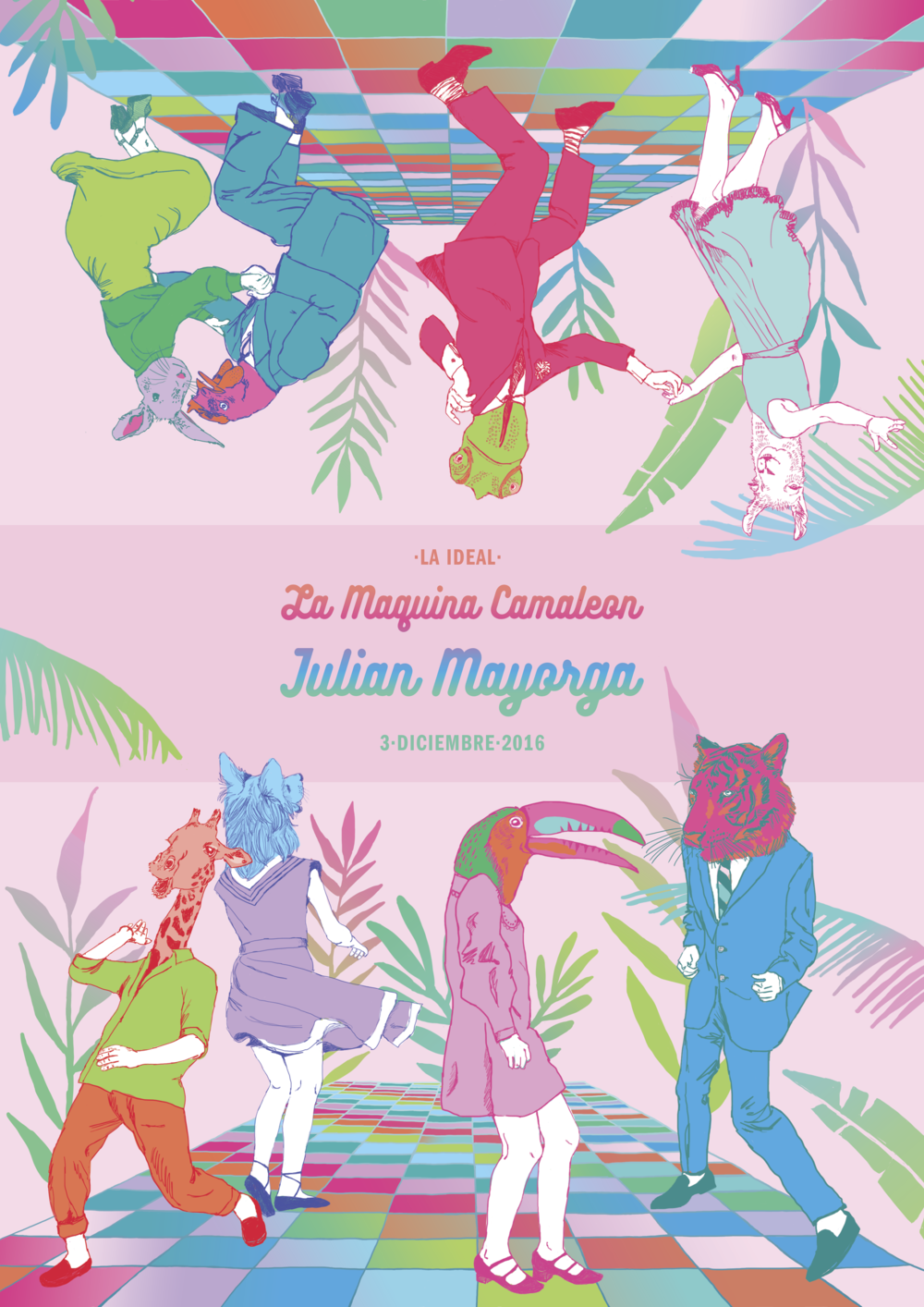 Julian-Mayorga-poster.png