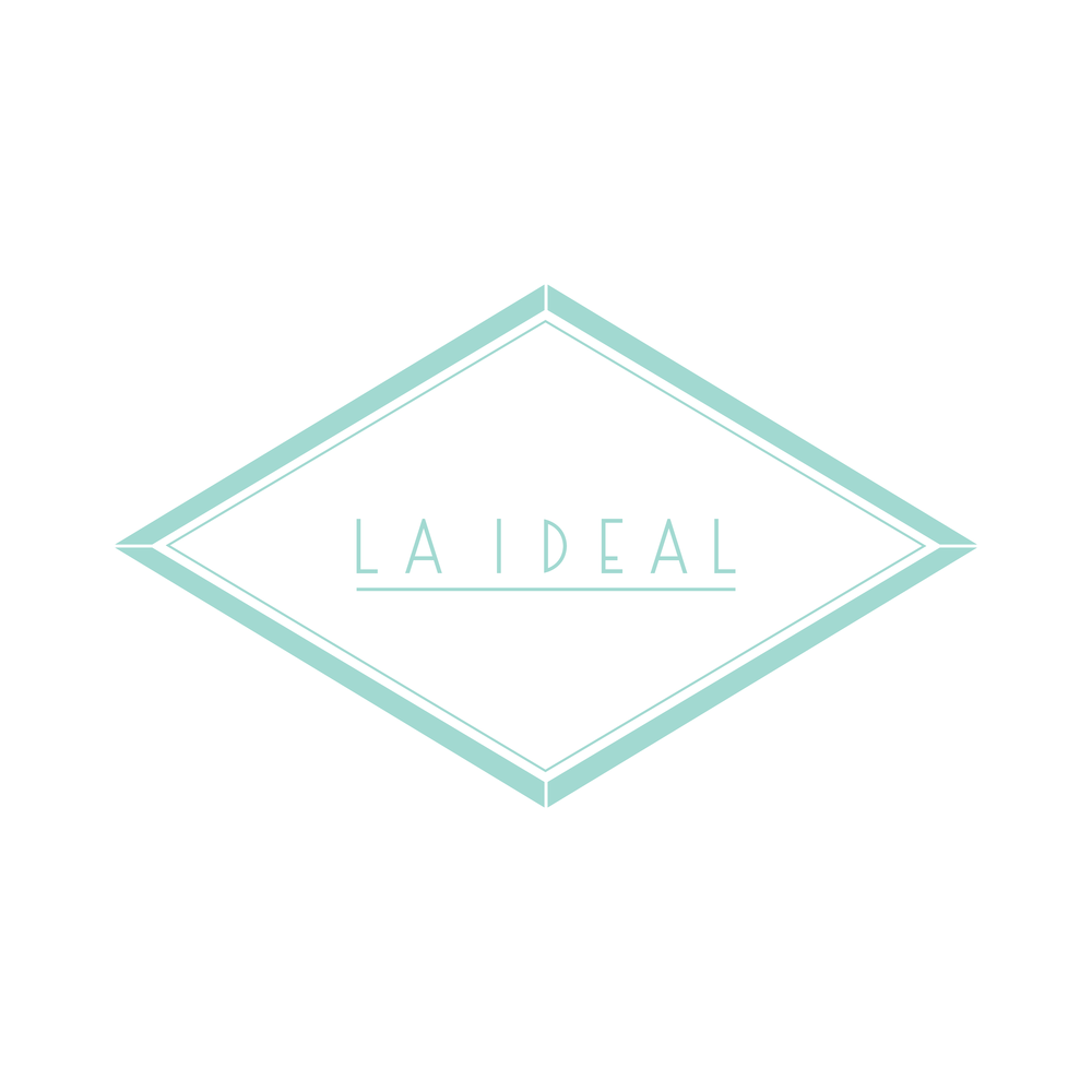 laideal-01-01.png