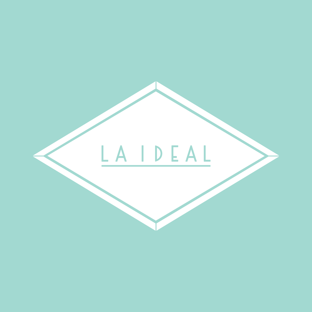 laideal-02-02.png
