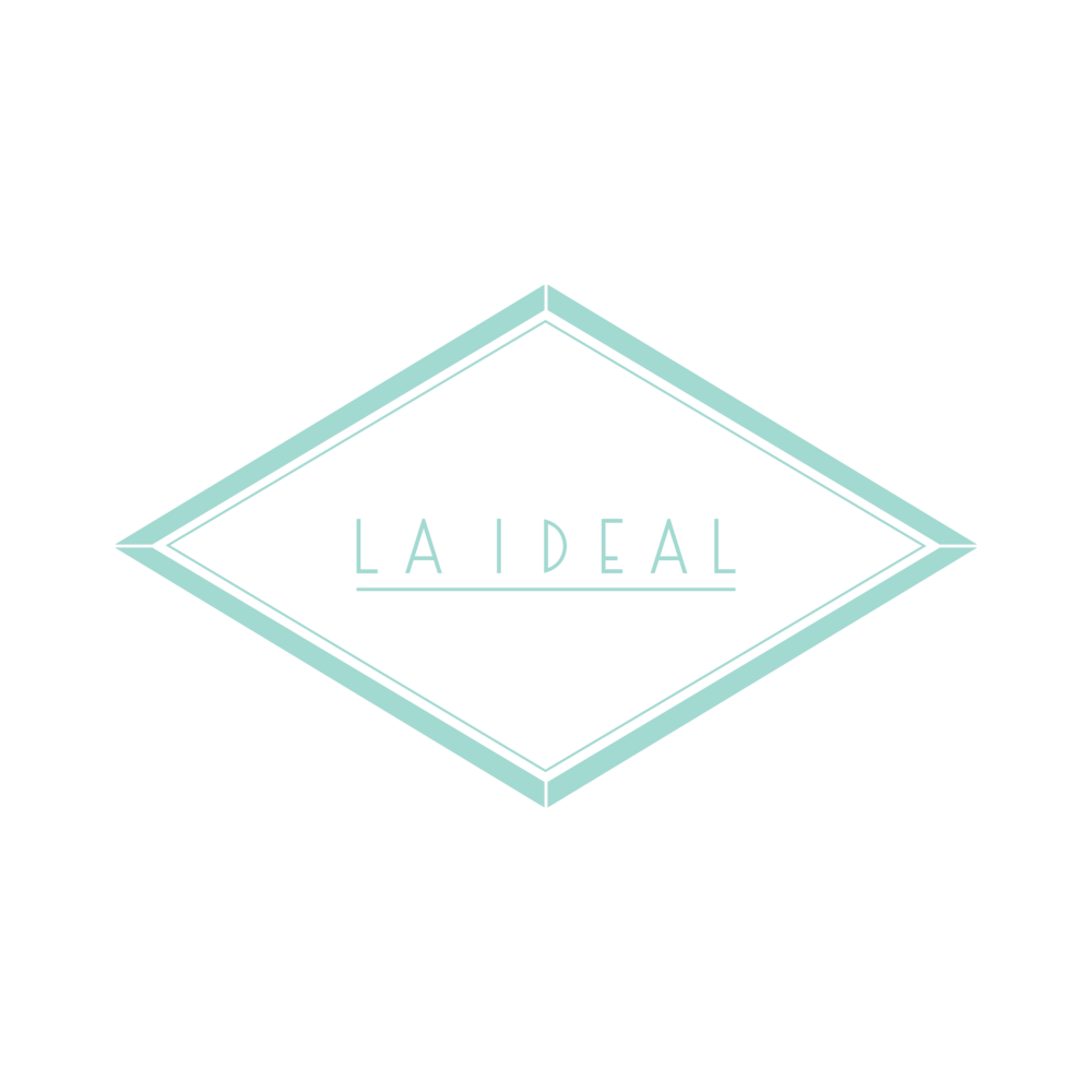 logo-laideal-01.png