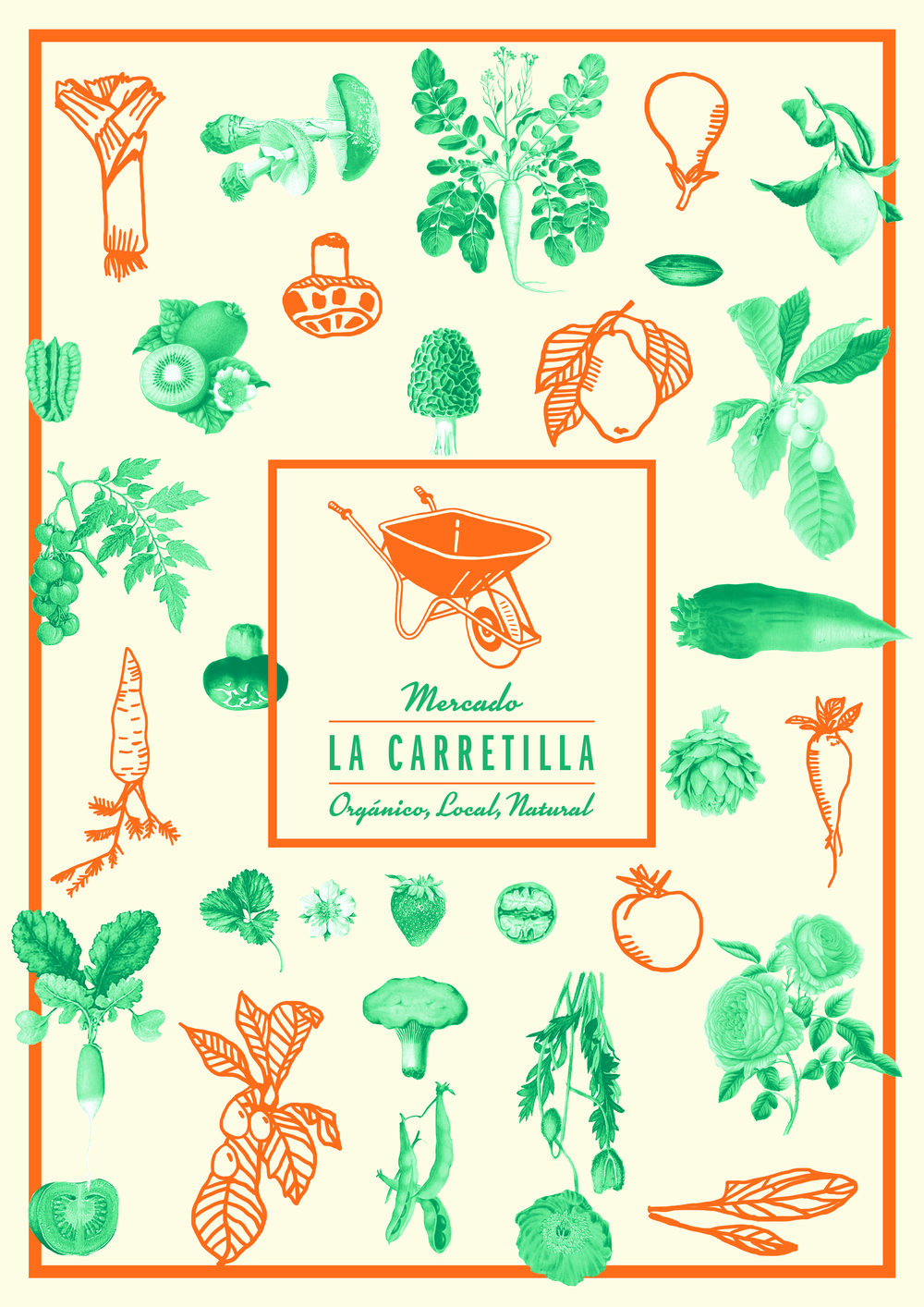 LACARRETILLA_ARTE.jpg