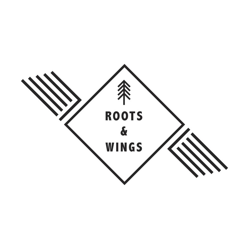r&w-logo-01-01.png
