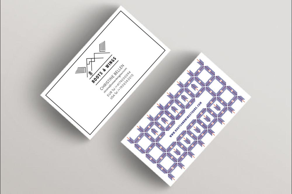 r&w-tarjetas-03.png